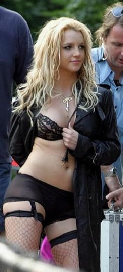 britney-spears120