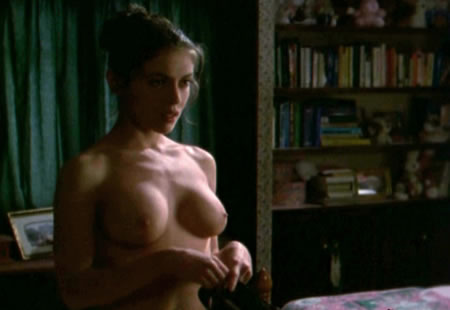 alyssa-milano-outer-limits02