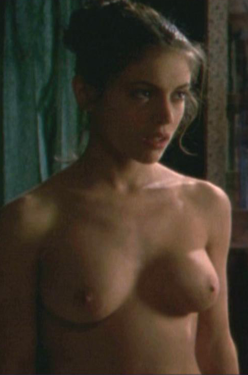 alyssa-milano-outer-limits06