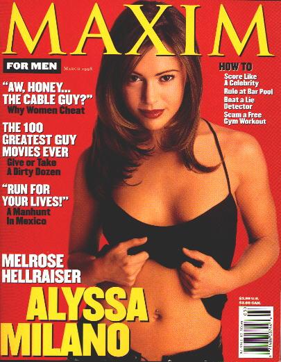 alyssa-milano025-xyz