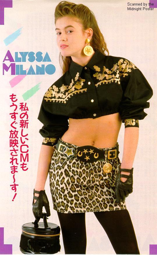 alyssa-milano03-xyz