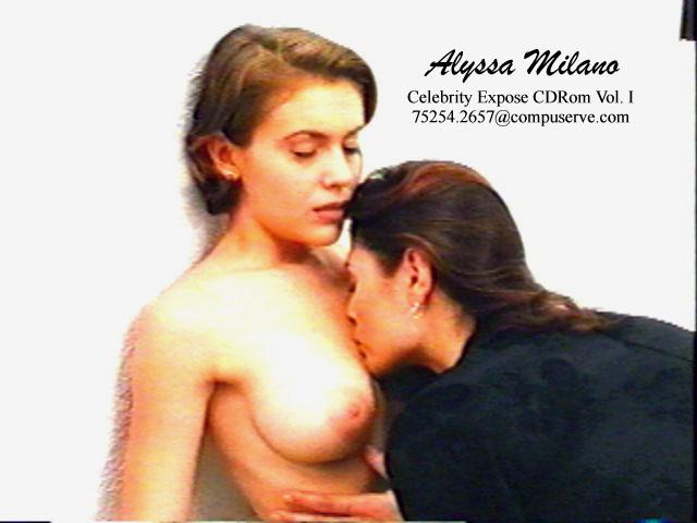 alyssa-milano27a1