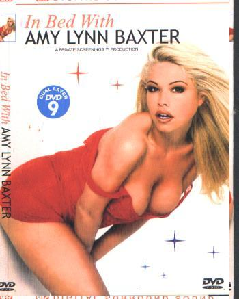 amy-baxter06