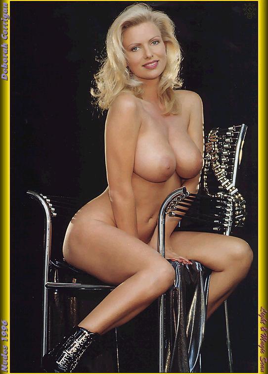 Amy Schumer Nude Pics Fatty Getting Comfortable  Celeb Masta