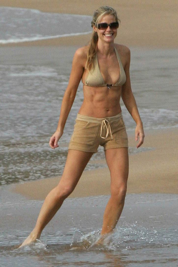 denise-richards-beach-sambora-01