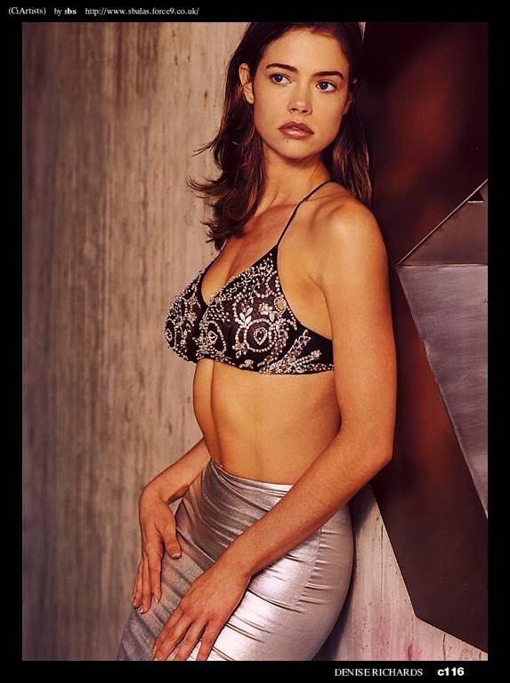 denise-richards03