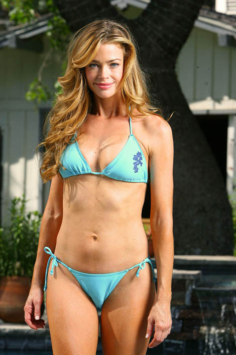 denise-richards05