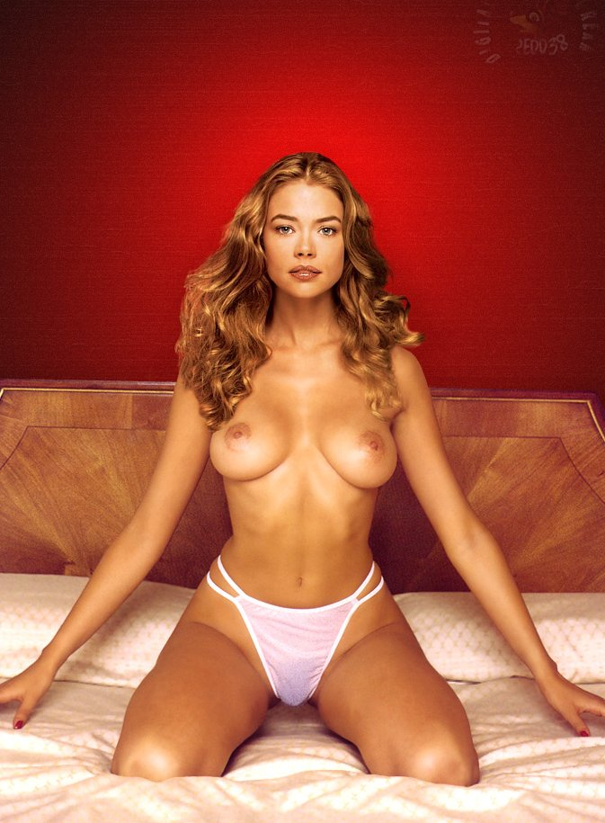 denise-richards08