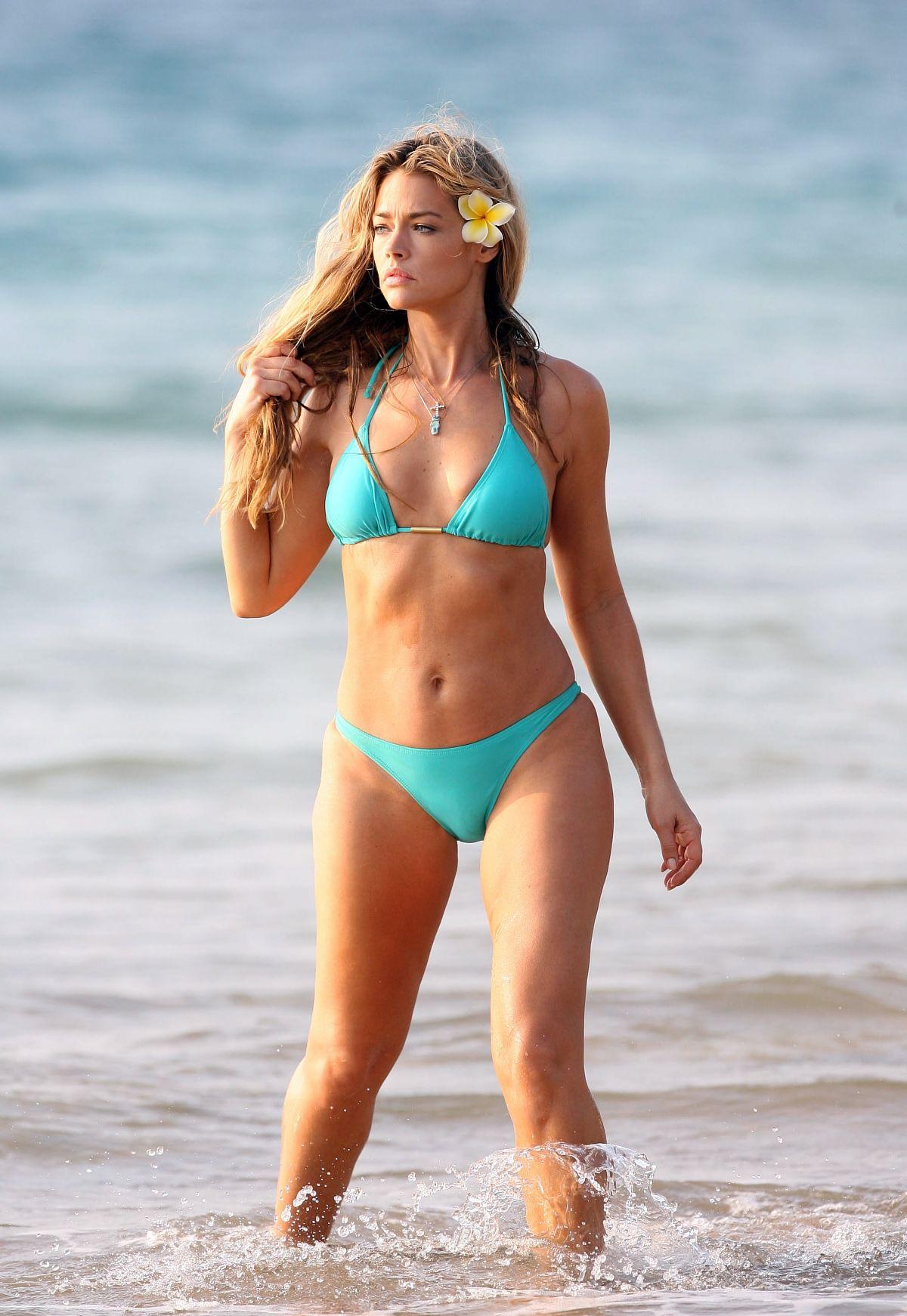 Hot Barbara Bennett naked (24 images) Bikini, Instagram, butt