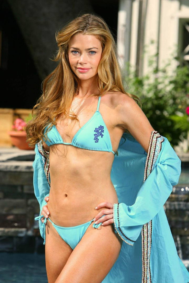 denise-richards101