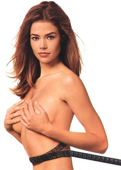 denise-richards11