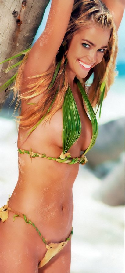 denise-richards12