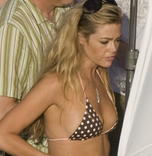 denise-richards13
