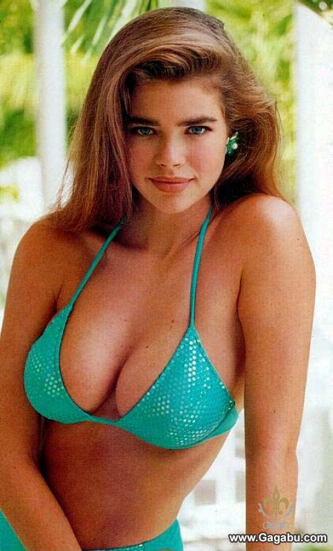 denise-richards19