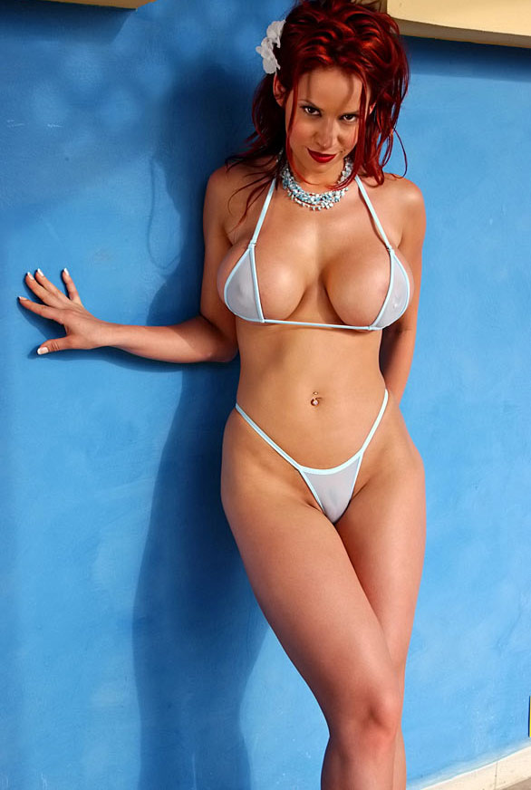 pretty_woman348