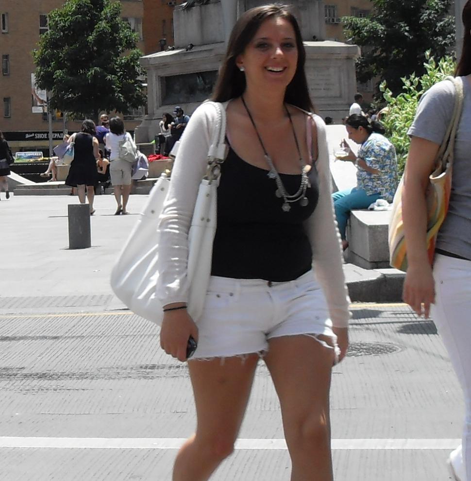 pretty-woman-ny-[1]-2009-7-14