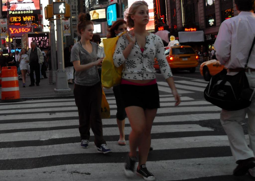 pretty-woman-ny-[15]-2009-7-14