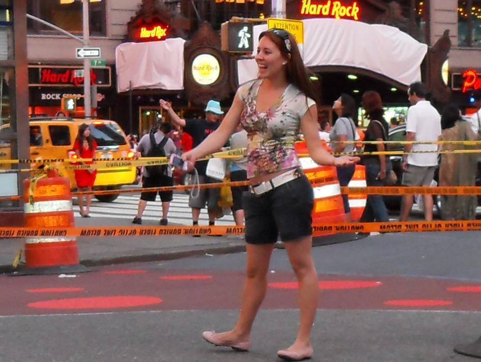 pretty-woman-ny-[16]-2009-7-14