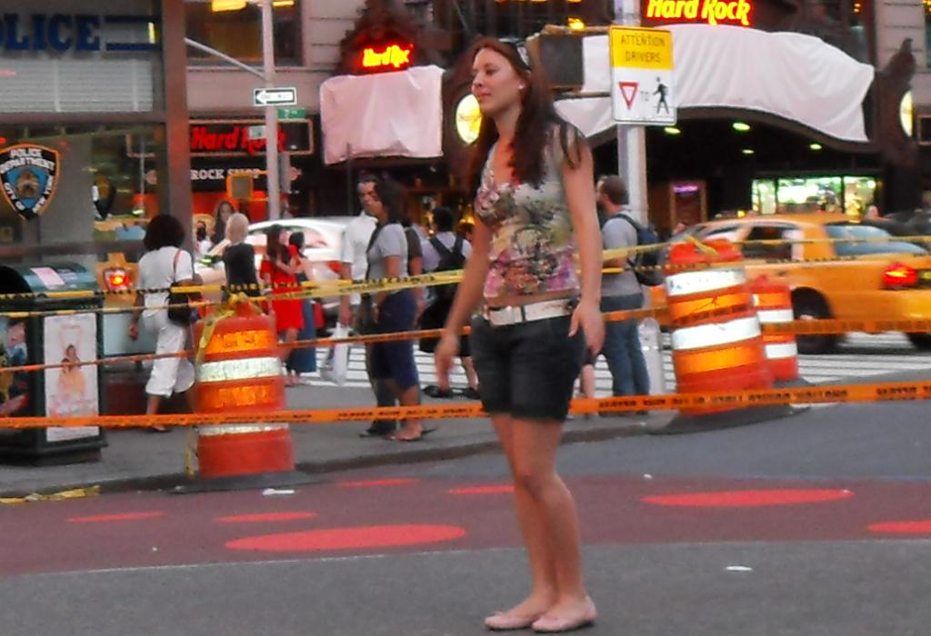 pretty-woman-ny-[17]-2009-7-14