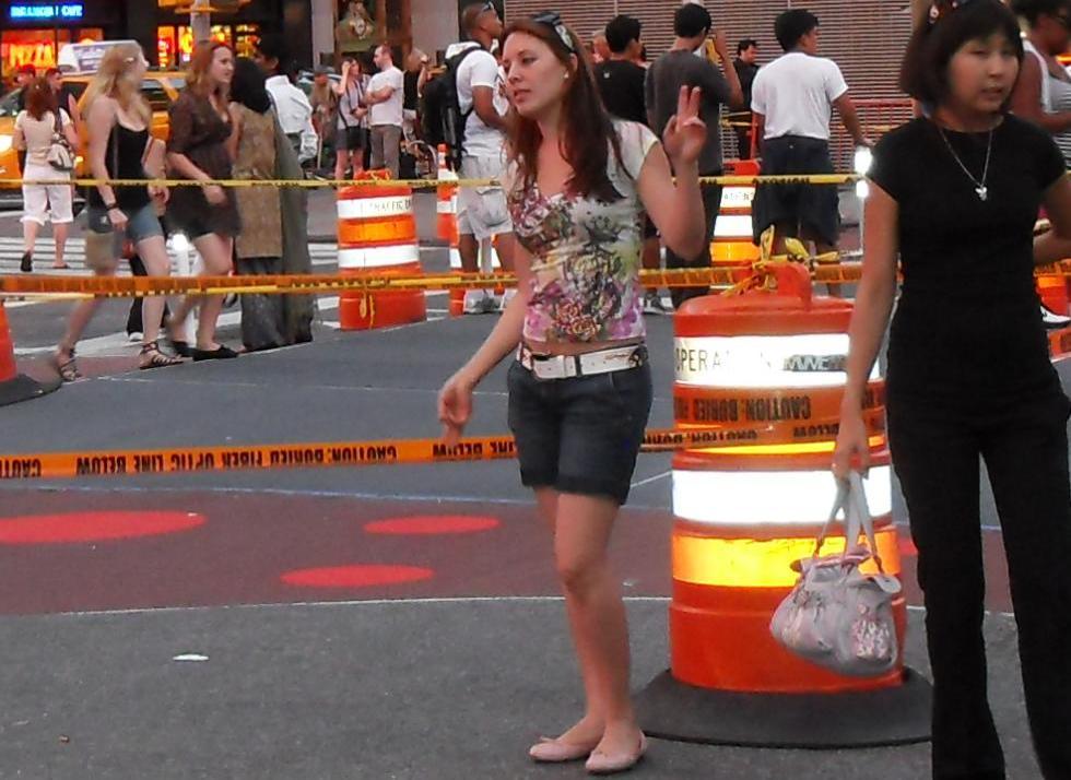 pretty-woman-ny-[19]-2009-7-14