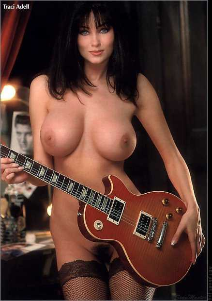 jenny jones nude pics