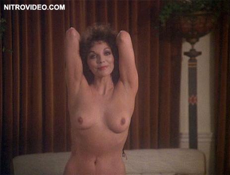 Barbara Collins Nude 117