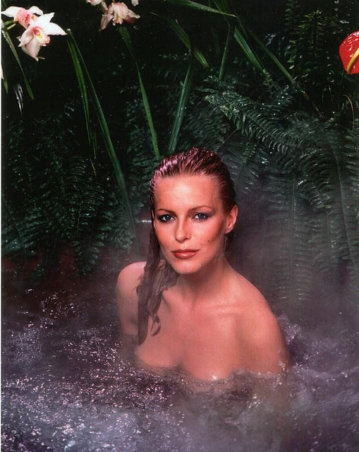 Topic Cheryl ladd very hot