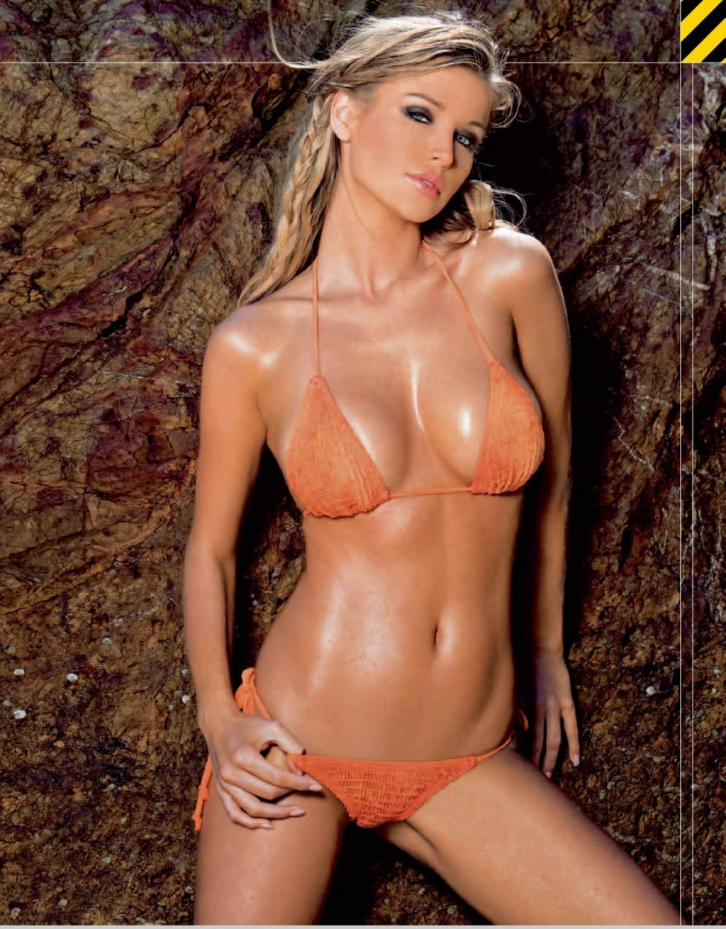 Accept. joanna garcia swisher nude