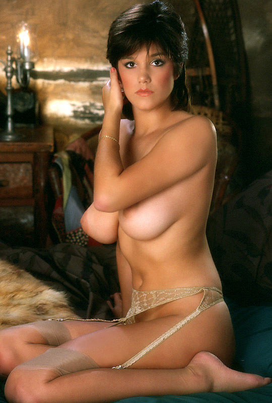 Not Robin wright vintage erotica remarkable