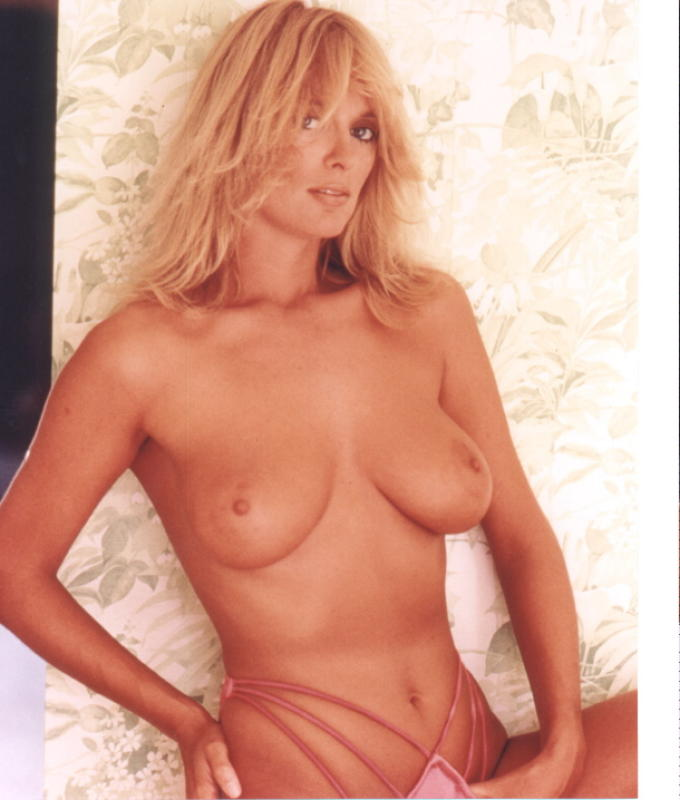More modest sybil danning nude consider