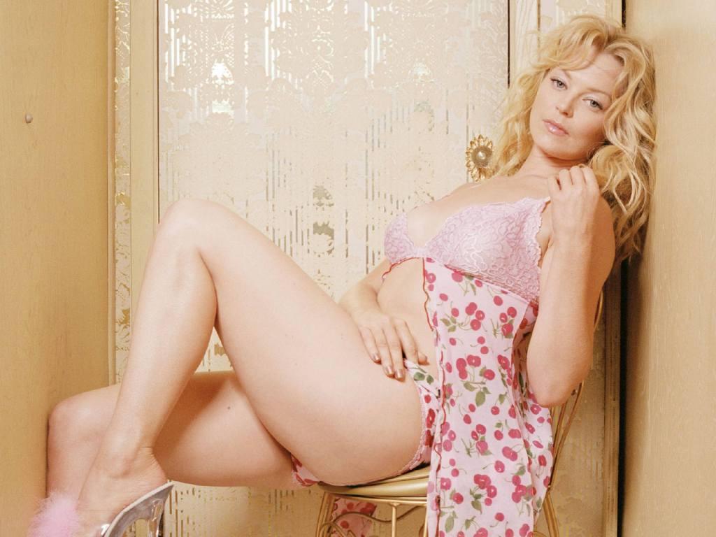 фотография голых знаменитости росси