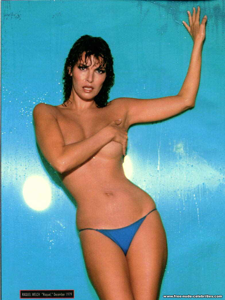 raquel-welch-topless-gallery