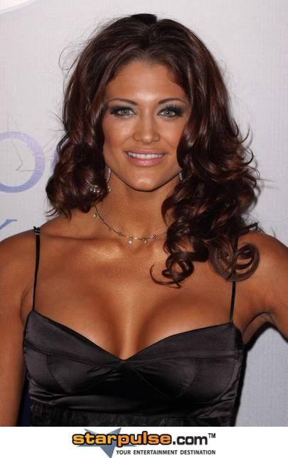 Eve Torres Pretty Celebrities