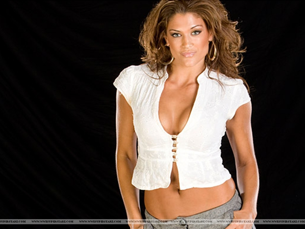 eve torres | Pretty Ce...